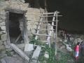 sentiero-per-poggio-rocchetta-grotta