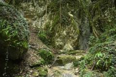 98 Cascata di Pontuglia