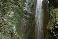 99 Cascata di Pontuglia