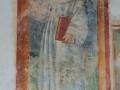 03-ritratto-di-santo