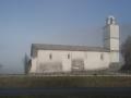 01a-chiesa-di-san-salvatore
