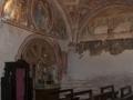 17-interno-navata-sinistra