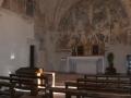 22-affreschi-del-presbiterio