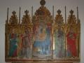 23a-madonna-in-trono-con-bambino-polittico