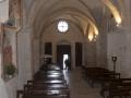 25-interno-navata-destra
