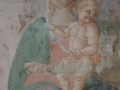 26a-madonna-con-bambino-dettaglio-dal-nicchione