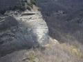 escursione-al-monte-savucco-13