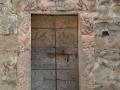piandelloro-porta