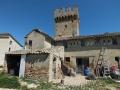 torre-matteucci_03