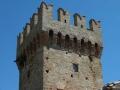 torre-matteucci_06
