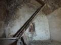 torre-matteucci_10