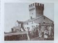 torre-matteucci_12