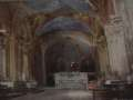 Foto storica-Chiesa ai giorni nostri.jpg