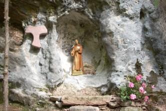 Grotta-di-San-Francesco-.