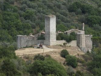 castello santa giuliana - umbertide 003