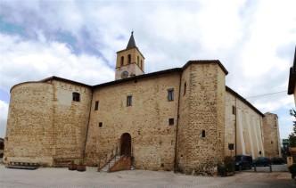 Castel Ritardi.