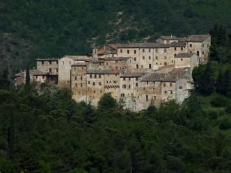01_castello_avacelli_02
