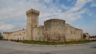 Castel S. Giovanni 1