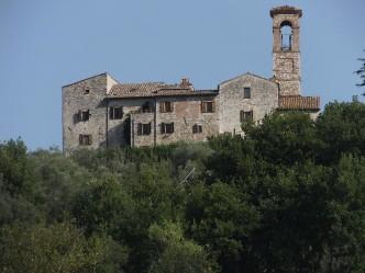 castello castiglion ugolino - perugia 02