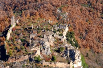 Castelfranco  (1)