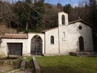 gualdo valle santo marzio (1)
