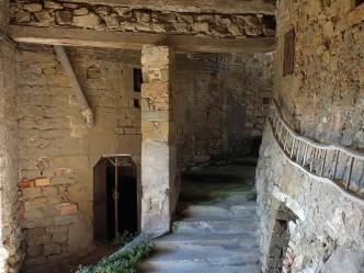 Borgo di Casalena - Ascoli Piceno (AP)