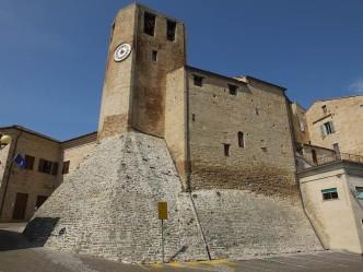Borgo di Monteleone - Monteleone di Fermo (FM)