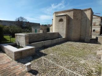 Antiche Fonti di Loreto (AN)