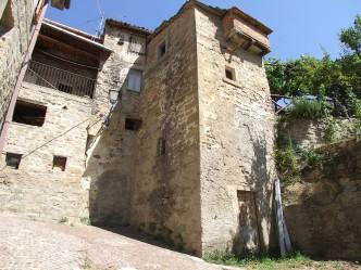bisignano - montegallo 04