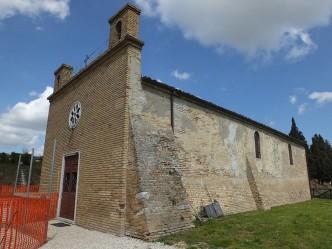 abbazia san mauro 12