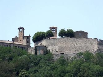 castello di montone 02