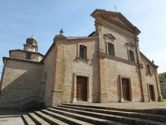 abbazia san lorenzo 17