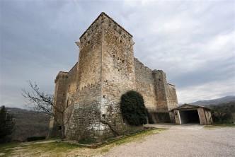 00 Castello di Belforte