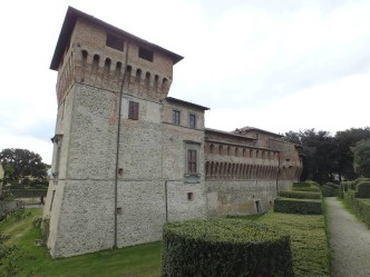 castello bufalini - san giustino 02