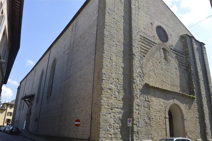 Risultati immagini per CITTA' DI CASTELLO