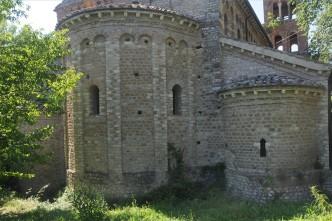 30 abside