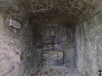 grotta righi - cupramontana 08