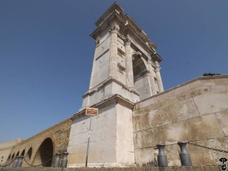 mura porto - ancona 22