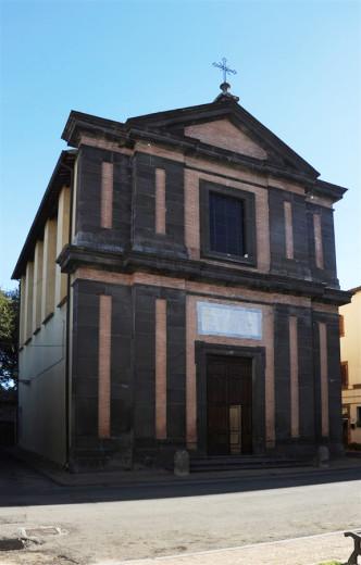 30 Chiesa della Santissima Annunziata