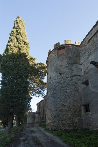 10 Castello