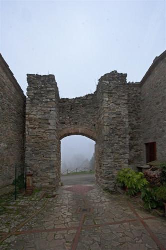 11 Porta