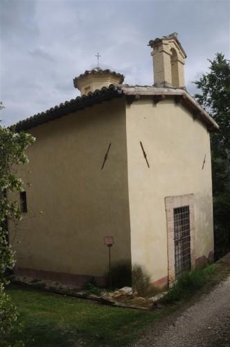 49 Chiesa di San Filippo