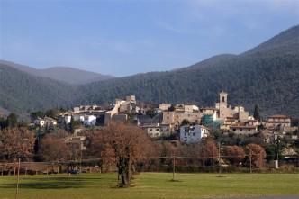 01 Panorama