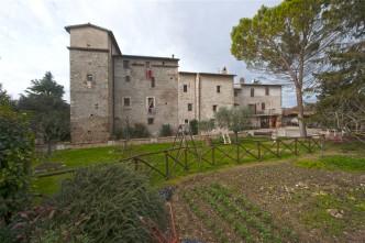 02 Castello