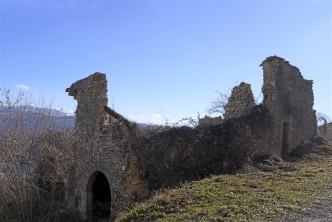 00 Ex Convento di San Cataldo