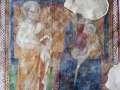 40 San Pietro - Madonna col Bambino