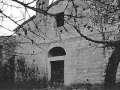 01 Esterno chiesa foto antica.jpg