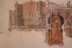 51 San Giacomo