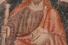 51a San Giacomo