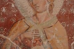 56 Santa Caterina d'Alessandria